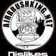 Dislikes